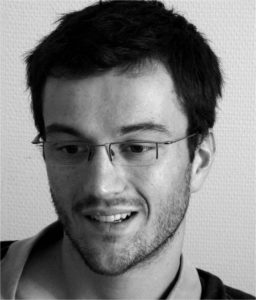Dr Fabrice Requier