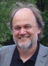 Dr. Prof. Volker Grimm
